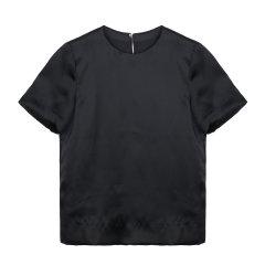 MAX MARA 女士短袖T恤图片