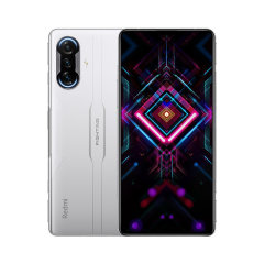 MI/小米 红米 Redmi K40 游戏增强版 游戏电竞智能5G手机图片