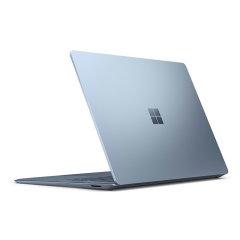 Microsoft/微软 Laptop 4  锐炬Xe显卡 13.5英寸触屏  金属轻薄本图片