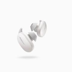 Bose QuietComfort Earbuds真无线蓝牙消噪耳塞 降噪豆4级防水耳机大鲨图片