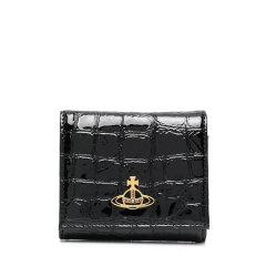 Vivienne Westwood/薇薇安威斯特伍德 21年春夏 女包 女性 钱包 5115000541812PFN图片