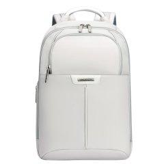 Samsonite/新秀丽 双肩包背包BP2 苹果MacBookair_Pro电脑包 笔记本包13.3英寸 材质:织物图片