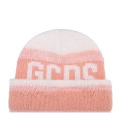 GCDS/GCDS帽子FW21W010004图片