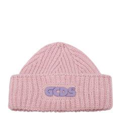 GCDS/GCDS帽子FW21M010029图片
