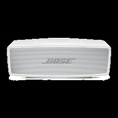 Bose SoundLink Mini 博士蓝牙扬声器II-特别版音箱音响迷你便携图片