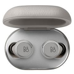 【运动·真无线耳机】E8 3.0 蓝牙耳机 Qi无线充电 无线蓝牙降噪运动耳机 E8 3rd Gen 第三代 电竞耳机【两年保修】【全国包邮】图片