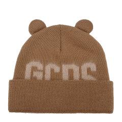 GCDS/GCDS帽子FW21W010101图片