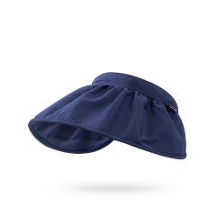 【2021春夏新款】DK UGG/DK UGG 帽子 时尚百搭空顶防晒帽多色KE60001(预售10天内发出)图片