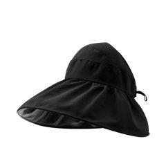 【2021春夏新款】DK UGG/DK UGG 帽子 时尚百搭空顶外出度假防晒帽多色KE60002(预售10天内发出)图片