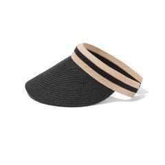 【2021春夏新款】DK UGG/DK UGG 帽子 时尚百搭空顶外出度假防晒帽多色KE60003(预售10天内发出)图片