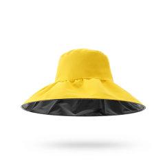 【2021春夏新款】DK UGG/DK UGG 帽子 时尚百搭外出度假防晒帽多色KE60004(预售10天内发出)图片