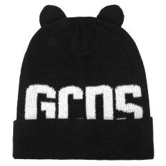 GCDS/GCDS帽子FW21M010026图片