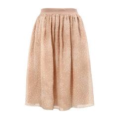 EmporioArmani/安普里奥阿玛尼女士半身裙-女士裙图片