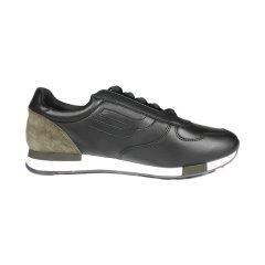 【包税】BALLY/巴利 男士运动鞋 GAVINO 6223214图片