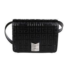 Givenchy/纪梵希 21年秋冬 百搭 女性 单肩包 BB50HCB144图片