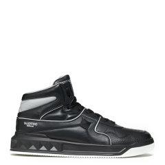 Valentino/华伦天奴 21年秋冬 男鞋 男性 休闲运动鞋 WY2S0E63NWN图片