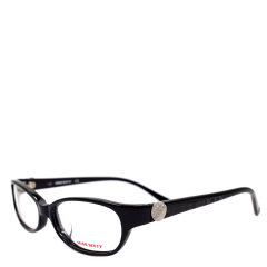 【免费配镜片】【新品】MISS SIXTY/MISS SIXTY 潮流风尚系列轻奢简款假日旅行版女士光学眼镜MX0528(适合亚洲女士脸型)(舒适鼻托)(轻盈材质)图片
