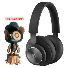 【无线头戴音乐耳机】H4 2nd Gen 二代 蓝牙耳机 bo耳机 头戴式音乐耳机 游戏耳机 手机耳机【两年保修】【全国包邮】图片