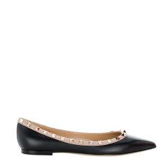 Valentino/华伦天奴 21年秋冬 女鞋 女性 平跟鞋 WW2S0403VOD图片
