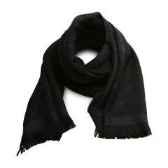 EmporioArmani/安普里奥阿玛尼围巾-男士围巾图片