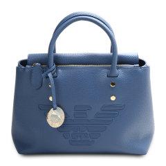 EmporioArmani/安普里奥阿玛尼手提包-女士手提包##(配饰)材质:聚氯乙烯图片