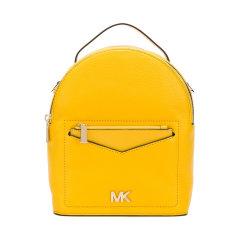 Michael Kors/迈克·科尔斯 MK Jessa系列 双肩背包 女包 30T8GEVB5L图片