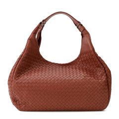 【包税】Bottega Veneta/葆蝶家 女士羊皮手提包单肩包女包 124864-V0016多色可选图片
