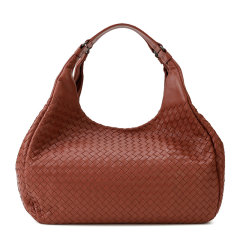Bottega Veneta/葆蝶家 女士羊皮手提包单肩包女包 124864-V0016多色可选图片