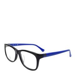 【免费配镜片】【新品】Calvin Klein/卡尔文·克莱因 锐意进取系列商务领航者款商务行政版男士光学眼镜CK5801A(适合亚洲人士脸型)(舒适鼻托)(轻盈板材)图片