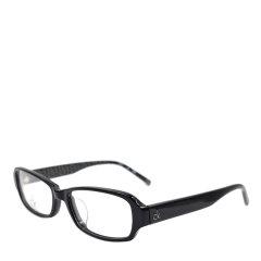 【免费配镜片】【新品】Calvin Klein/卡尔文·克莱因 锐意进取系列商务领航者款商务行政版男士光学眼镜CK5758A(适合亚洲人士脸型)(舒适鼻托)(轻盈材质)图片