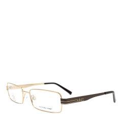 【免费配镜片】【新品】Calvin Klein/卡尔文·克莱因 卓越风尚系列正装职业经理人款商务行政版男士光学眼镜CK5350(适合亚洲人士脸型)(舒适鼻托)(轻盈材质)图片