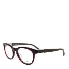 【免费配镜片】【新品】Calvin Klein/卡尔文·克莱因 潮流炫酷系列派对达人款假日运动版男士光学眼镜CK7877(适合亚洲男士脸型)(舒适鼻托)(轻盈板材)图片