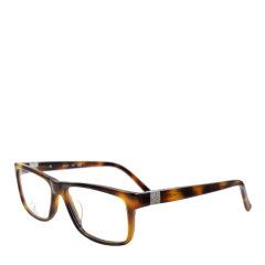 【免费配镜片】【新品】Calvin Klein/卡尔文·克莱因 锐意进取系列隽永雅士款商务行政版男士光学眼镜CK5780(适合亚洲人士脸型)(舒适鼻托)(轻盈板材)图片