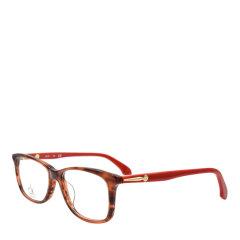 【免费配镜片】【新品】Calvin Klein/卡尔文·克莱因 锐意进取系列隽永雅士款商务行政版男士光学眼镜CK5750(适合亚洲人士脸型)(舒适鼻托)(轻盈板材)图片