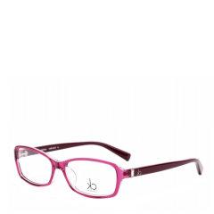 【免费配镜片】【新品】Calvin Klein/卡尔文·克莱因 简约优雅系列清新雅致款假日旅行版女士光学眼镜CK5755A(适合亚洲人士脸型)(舒适鼻托)(轻盈板材)图片