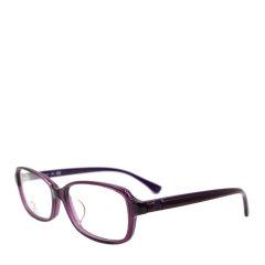 【免费配镜片】【新品】Calvin Klein/卡尔文·克莱因 典雅唯美系列清新雅致款时尚版女士光学眼镜CK5799A(适合亚洲人士脸型)(舒适鼻托)(轻盈板材)图片