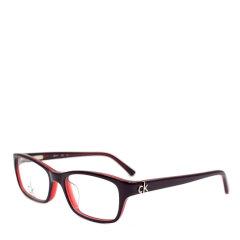 【免费配镜片】【新品】Calvin Klein/卡尔文·克莱因 轻奢简约系列隽永雅士款商务行政版男士光学眼镜CK5706A(适合亚洲人士脸型)(舒适鼻托)(轻盈板材)图片