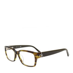 【免费配镜片】【新品】Calvin Klein/卡尔文·克莱因 商务精英系列隽永雅士款商务行政版男士光学眼镜CK5700(适合亚洲人士脸型)(舒适鼻托)(轻盈板材)图片
