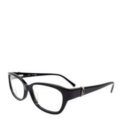 【免费配镜片】【新品】Calvin Klein/卡尔文·克莱因 潮流风尚系列炫酷达人款假日旅行版光学眼镜CK5746(适合亚洲人士脸型)(舒适鼻托)(轻盈板材)图片