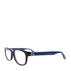【免费配镜片】【新品】Calvin Klein/卡尔文·克莱因 卓越风尚系列炫酷达人款公路旅行版光学眼镜CK5733(适合亚洲人士脸型)(舒适鼻托)(轻盈材质)图片