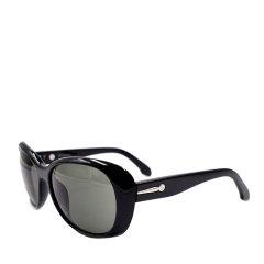 【新品】Calvin Klein/卡尔文·克莱因 典雅唯美系列浪漫之约款假日旅行版女士太阳镜CK3130S(摩登大框)(适合亚洲人士脸型)(舒适鼻托)(轻盈板材)图片
