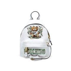 【包税】MOSCHINO/莫斯奇诺  美金熊双肩包 2 T7637 8210图片