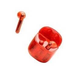 JBL/JBL T225TWS Ghost 真无线蓝牙耳机 半入耳式运动耳机 华为小米苹果手机 收藏款图片