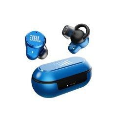 JBL/JBL T280TWS pro 真无线蓝牙耳机 运动耳机图片