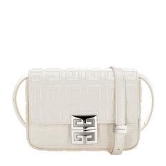 Givenchy/纪梵希 21年秋冬 百搭 女性 单肩包 BB50HDB144图片