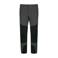 MARMOT/土拨鼠 2016新款男式M3软壳长裤防泼水加厚耐磨长裤 Q80990图片