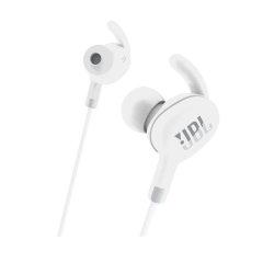 JBL EVEREST 100蓝牙运动耳机无线通话耳机运动不掉落图片