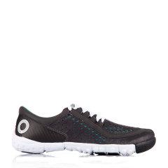 Skora/Skora CORE核心系列 透气轻便 减震耐磨女士羊皮高级运动跑鞋 SS16新款 R02-002W10图片