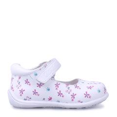 Eurobimbi欧洲宝贝可爱小公主鞋适合18个月-4.5岁EB1602P033图片