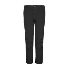 MARMOT/土拨鼠 2016新款女式M3软壳长裤防泼水透气长裤 Q85740图片